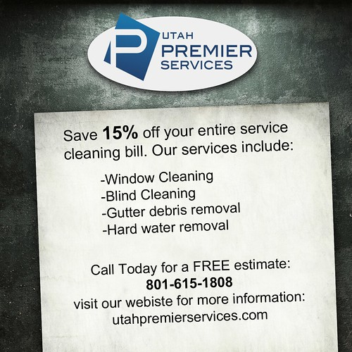 Cleaning services St  Louis Park MN – Janitorial Services MN